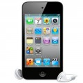 mp3 плеер Apple iPod Touch 4Gen 32GB Black (MC544RP/A)