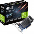 Відеокарта GeForce GT710 2048Mb ASUS (710-2-SL)