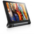 Планшет Lenovo YOGA TABLET 3 8